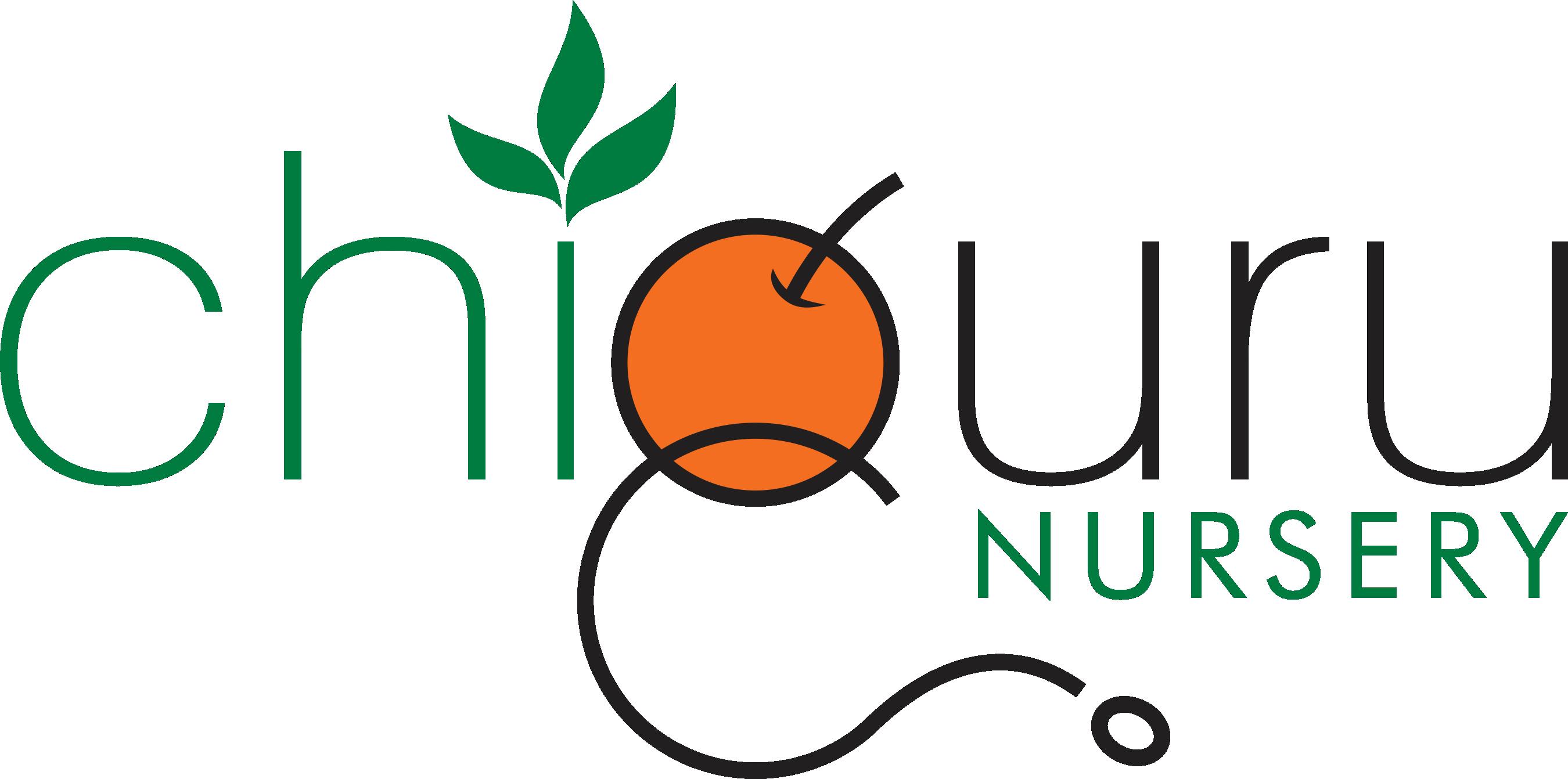 Chiguru Nursery